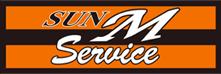 宜野湾市でレンタカー・中古車・板金塗装ならサンエムサービス